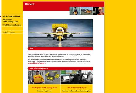 dhl target clients Dhl customer service phone number along with tips, reviews, hours and other useful links.